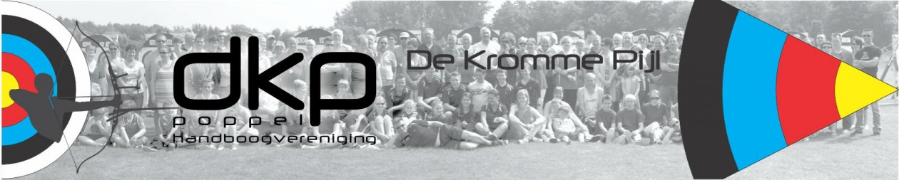 De Kromme Pijl