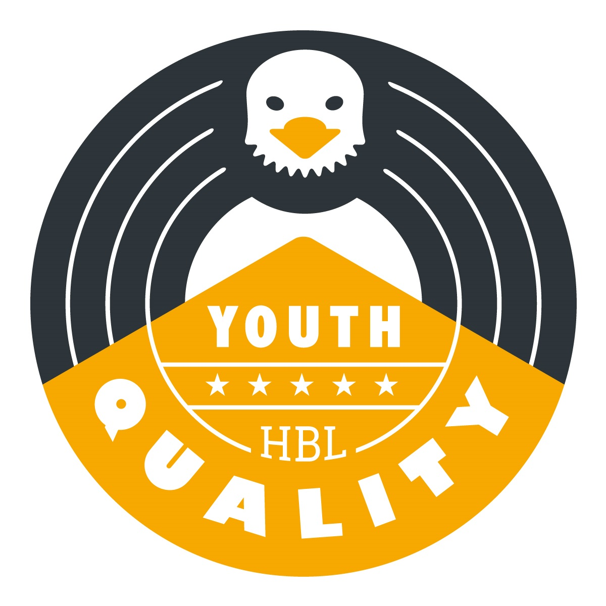 HBL_YOUTHQUALITYLABEL